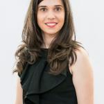 Alexandra Cernea
